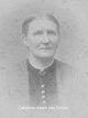 Profile photo:  Margaretha Dorothea Catherina <I>Schulz</I> Albers