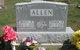 Homer J. Allen