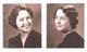 Wilma Jeanette <I>Farnsworth</I> Allor