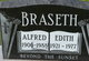 Alfred Braseth