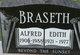 Edith Braseth