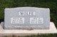 Elva Mae <I>Eder</I> Wolfe