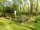 Torbert Family Cemetery
