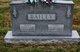 Geneva <I>Roberts</I> Bailey