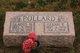Gladys H. Pollard