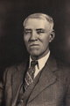 James Arthur Sutherland
