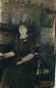 Rosie Mae <I>Thomas</I> Sutherland