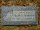 Frank E. Thompson