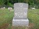 Gertrude Maude <I>Decker</I> Russell