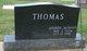 Andrew Jackson Thomas