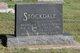 Profile photo:  Ann <I>Spieker</I> Stockdale