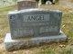 Profile photo:  Grace Malinda <I>Yount</I> Angel