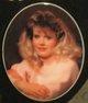 Profile photo:  Angela Leigh Biddy
