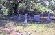 AW Smith Cemetery