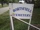 Bortsfield Cemetery