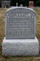 Elias Elisha Bramel Jr.