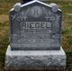 John Reigel