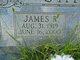 James R. Shipe, Sr