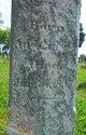 Mary Elizabeth <I>Haskins</I> Stickley