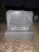 Francis M. Turkle