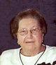 Profile photo:  Mary Jane <I>Duzan</I> Abel