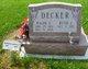 Ralph E. Decker