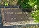 Volney w (Babe) Washburn