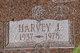 Harvey J. Burnett