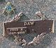 Fred R. Daw