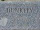 Emma A. Dunkley