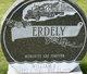 William E Erdely
