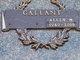 Allen M. Gallant