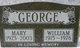 William George