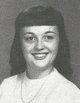 Profile photo:  Carolyn Anne <I>Byrkett</I> Belter