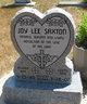 Joy Lee <I>Nelson</I> Saxton