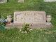 Edna Mae <I>Walters</I> Venable Kibbee