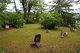 Carr Family Cemetery