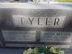 Wyatt Harold Tyler