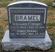 Benjamin Franklin Bramel