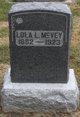 Lola L. McVey