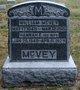 William McVey