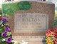 Betty Jo <I>Cedars</I> Bolton