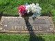 Profile photo:  Virginia <I>Faby</I> Applegate