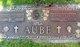 Leo I Aube