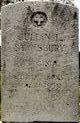 Julian Linwood Stansbury