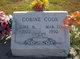 Corine <I>Smith</I> Cook