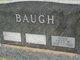 Lucy Prudence <I>Harsh</I> Baugh