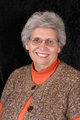 Barbara Lane Hug