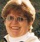 Jinni Lorette Pope