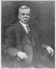 John A. McElhany